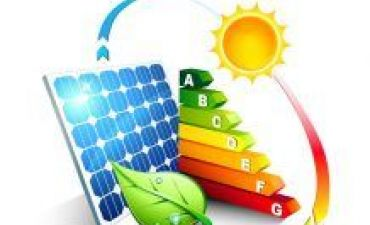 Krediti za energetsku efikasnost