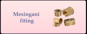 Mesingani fiting