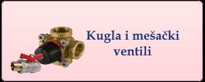 kugla-i-mesacki-ventili.png