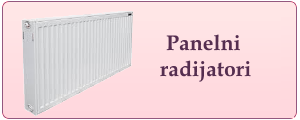 Panelni Radijatori