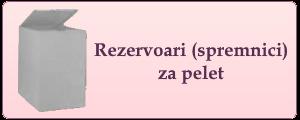 Rezervoari za Pelet