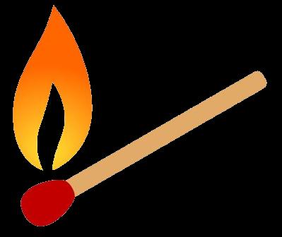 paljenje-uputstvo.png
