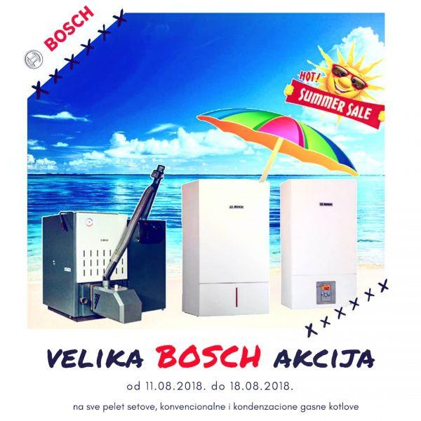 Bosch-akcija-grejanje