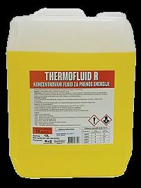 termofluid-r