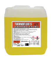 termofluid-s-55