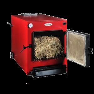 termomont-biomasa.png