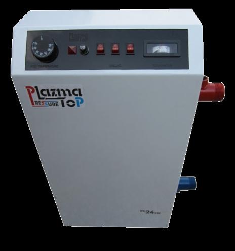 plazma-elektro.png