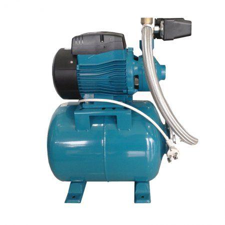 t-pumpa-apm110-1-1kw-hydropress-1439-1348.jpg