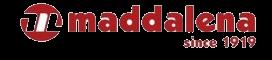 maddalena-vodomeri.png