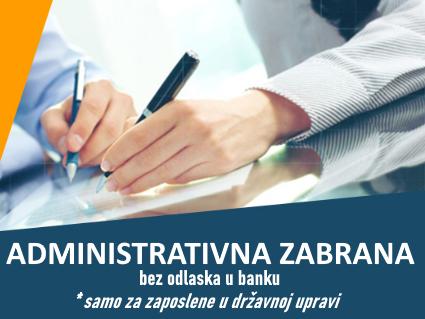 administrativna.png