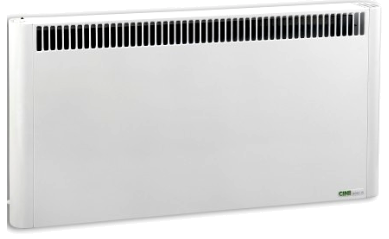 cini-radijator.png