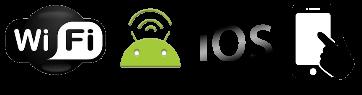 wi-fi-modul.png