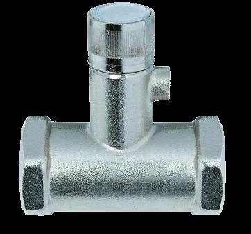 sigurnosni-ventil-za-bojler.png