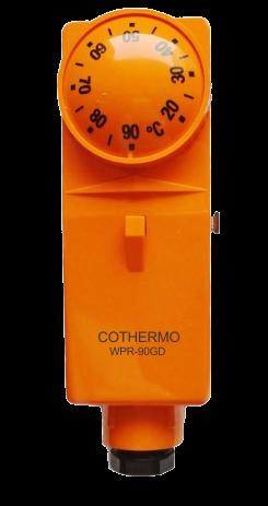 termostat-cevni-nalegajuci.png