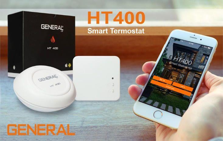 general-termostat.jpg