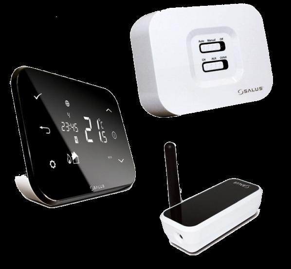salus-sobni-termostat.png