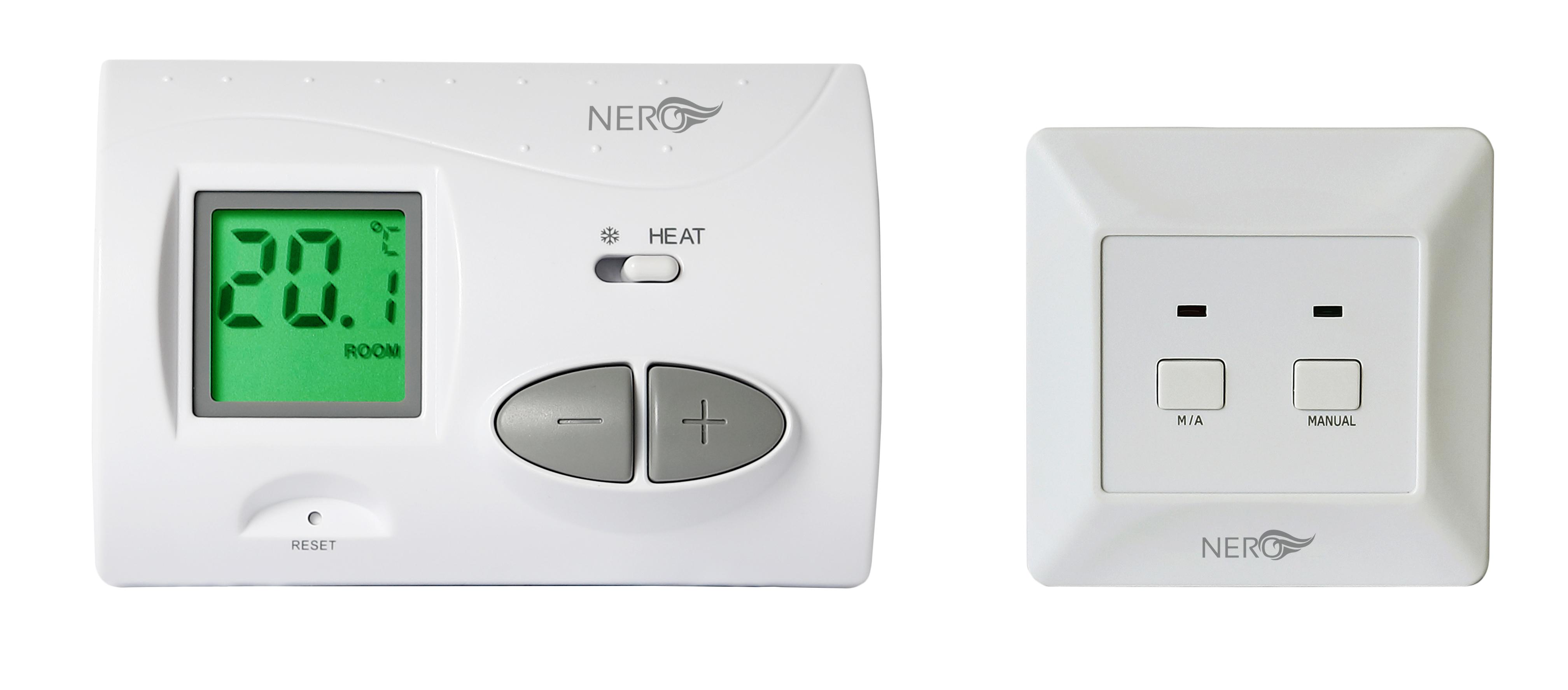 sobni-termostat-bezicni-nq3-rf.jpg