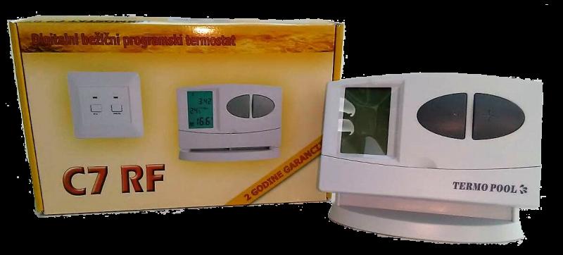 sobni-termostat.png
