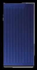 bural-solarni-kolektor.png