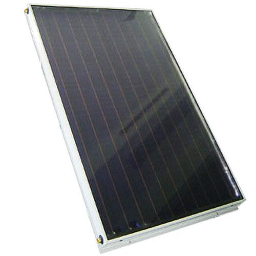solarni_kolektor_ubb_ecoline.jpg