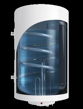 tronic-1500-t-elektricni-akumulacioni-bojler.png